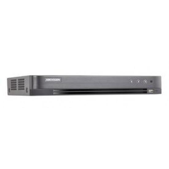 HIKVISION DS-7204HUHI-K1 Turbo HD DVR