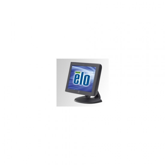 ELO 1215L TREIBER WINDOWS 7