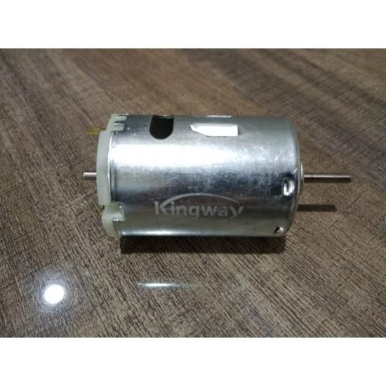 DC motor 12V 60 RPM  Price in Pakistan
