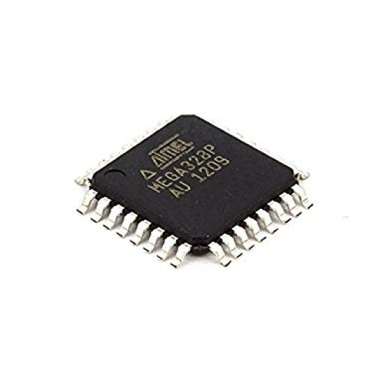 Atmega328P SMD IC  Price in Pakistan