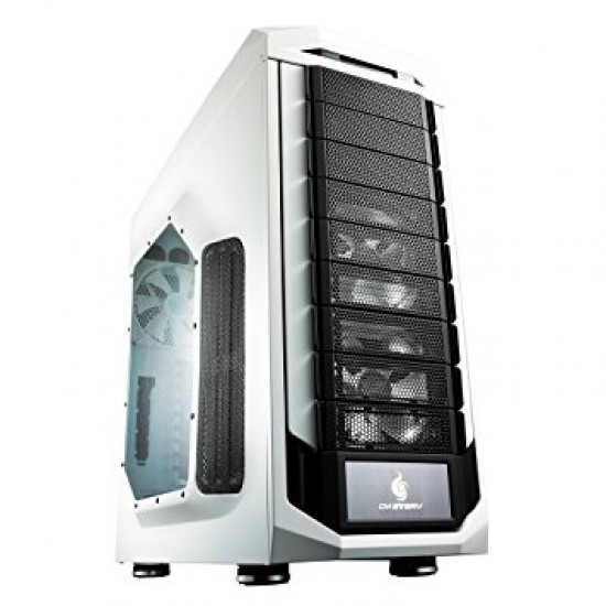 COOLER MASTER STRYKER FULL TOWER CHASSIS