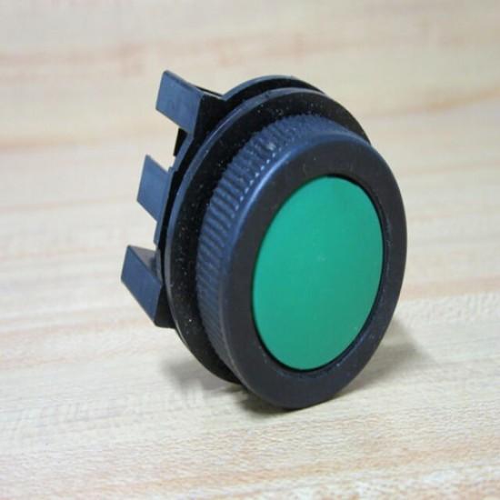 Fuji AR30-FOR-10G Flush Type Push Button  Price in Pakistan