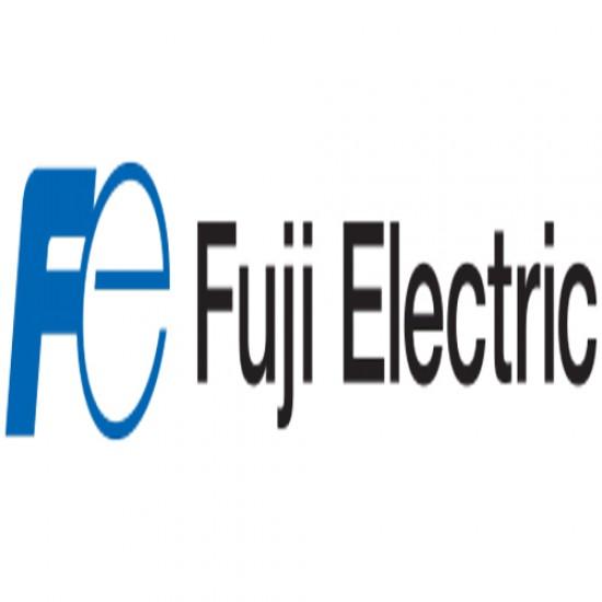 Fuji MS4S-M-DB Super Timers (11-Pin)  Price in Pakistan