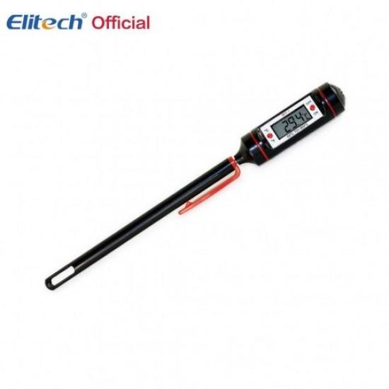 Elitech WT-1 Portable Pen Digital Thermometer  Price in Pakistan