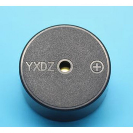 YX 2310 DC Electronic Buzzer  Price in Pakistan