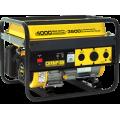 Generators & Power Suppliers