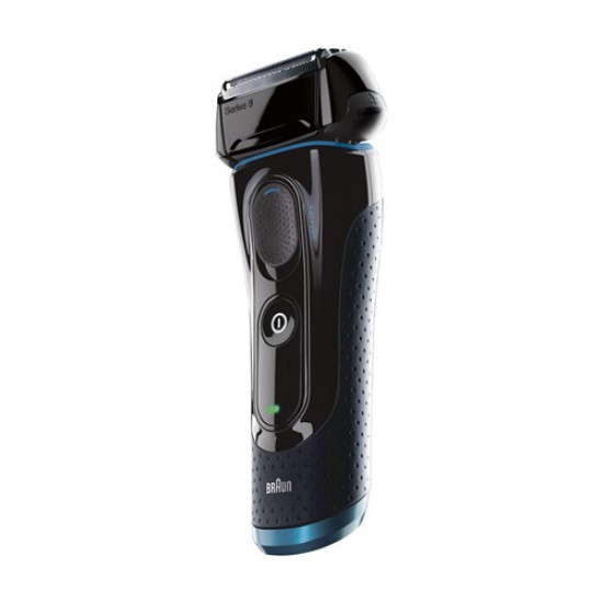 Braun 5040s Shaver with Wet&Dry Functionality  Price in Pakistan