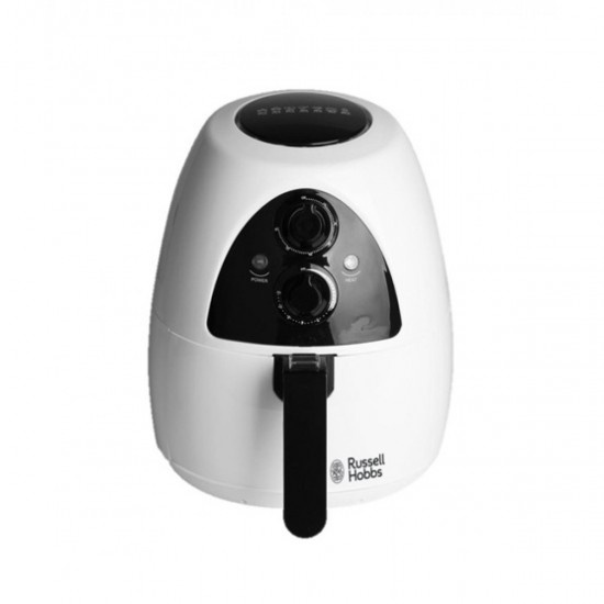 Russell Hobbs Purify Health Fryer (20810-56)  Price in Pakistan