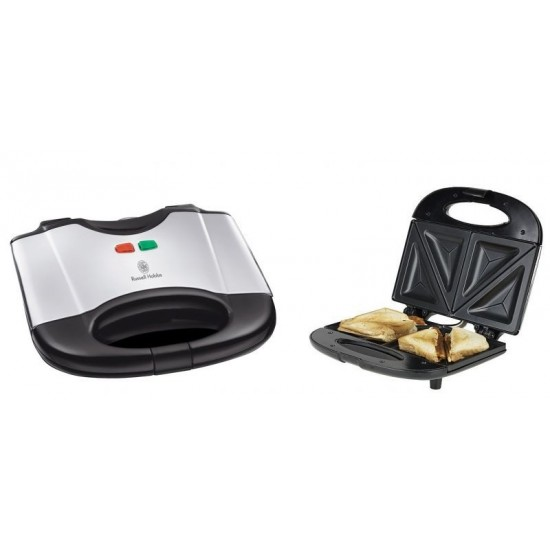 Russell Hobbs 17936-56 Cook@Home Sandwich Maker