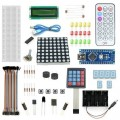 Arduino Accessories