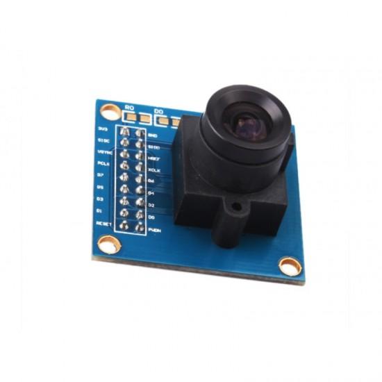 OV7670 Camera Module Price In Pakistan