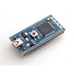 ArmMbed NXP LPC1768