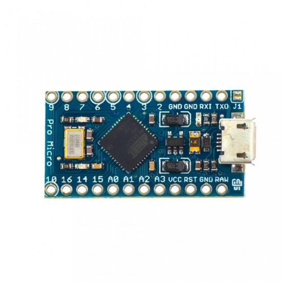 Arduino Pro Micro  Price in Pakistan