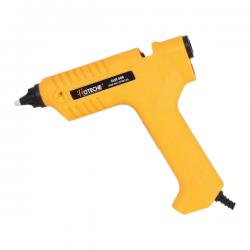HOTECHE P700103 Glue Gun