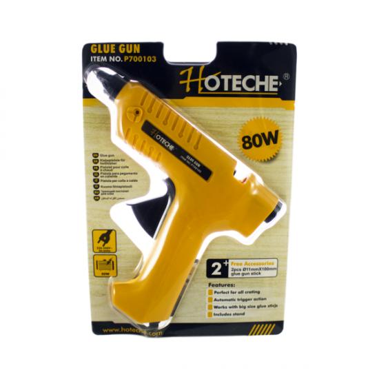 Hoteche P700103 Glue Gun  Price in Pakistan