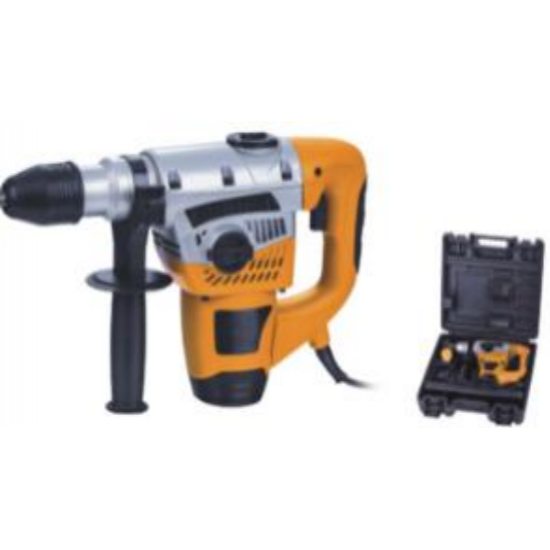 HOTECHE P800303 40mm Rotary Hammer Sds Max  Price in Pakistan
