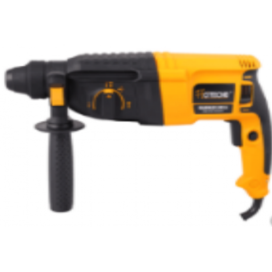 Hoteche P800305 26mm Hammer Drill  Price in Pakistan
