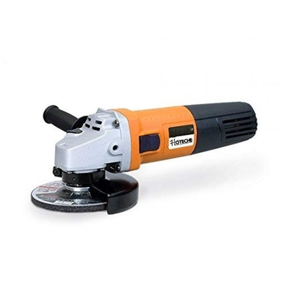 Hoteche P800403 115mm Angle Grinder  Price in Pakistan