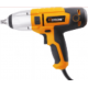 HOTECHE P802009 Impact Wrench Price in Pakistan