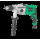 Kawasaki Electric Drill - K-ED-E 850 XR Pro - 550W Price in Pakistan