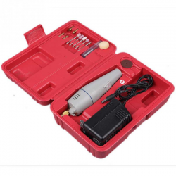 PCB Drill Machine Kit