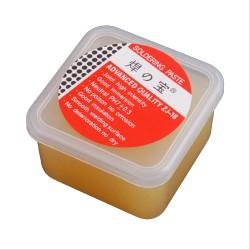 Soldering Paste (50g)