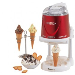 ARIETE ICECREAM MAKER