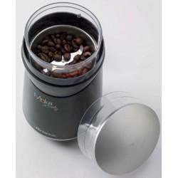 ARIETE COFFEE GRINDER MOKA AROMA