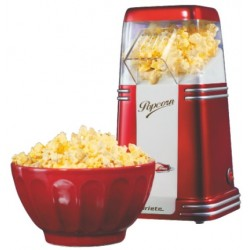 ARIETE POP CORN POPPER
