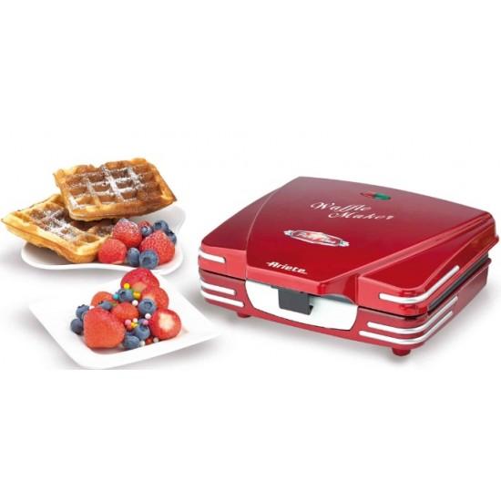 Ariete Waffle Maker  Price in Pakistan