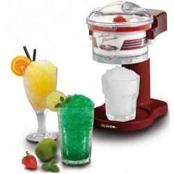 ARIETE SLUSH MAKER