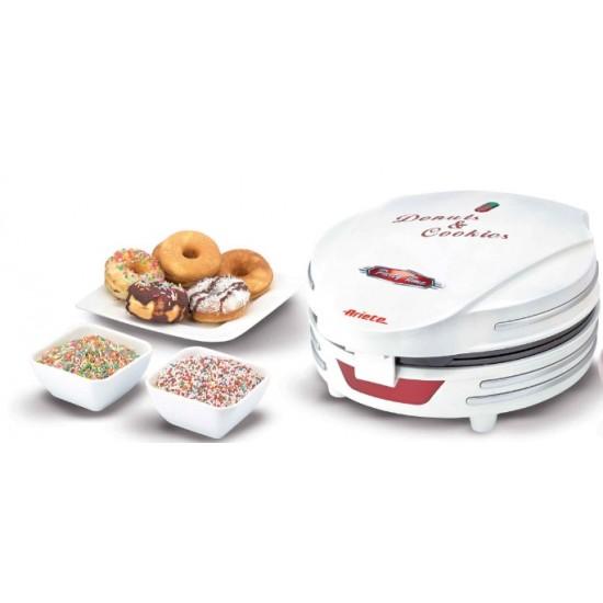 Ariete Donut Maker  Price in Pakistan