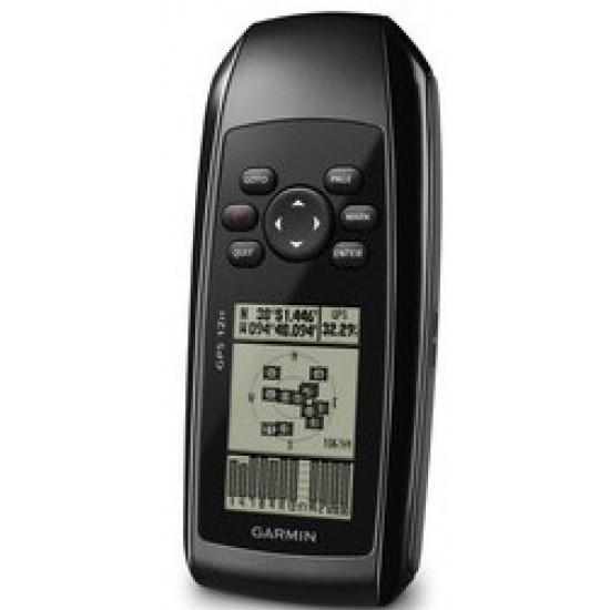 Garmin GPS 12H Handheld  Price in Pakistan