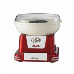 ARIETE COTTON CANDY MAKER