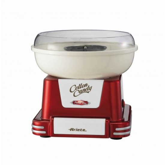 Areite Cotton Candy Maker  Price in Pakistan