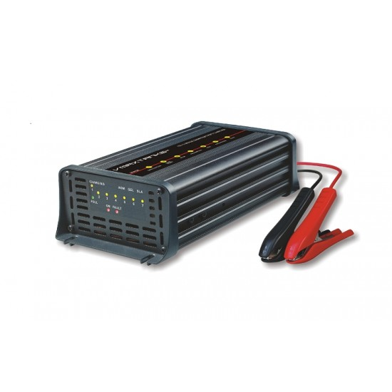 Automatic Battery Charger  Price in Pakistan