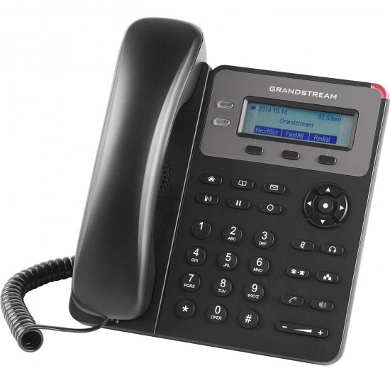 GXP1615 Grandstream-Gxp1615-Business HD iP Phone VoIP Phone and Device  Price in Pakistan
