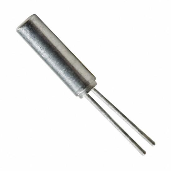 Crystal 32.768kHz Oscillator  Price in Pakistan