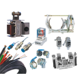 Other Industrial Products