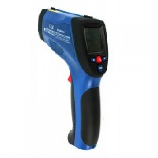 Cem DT8867H Dual Laser Infrared Thermometer