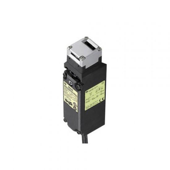 IDEC HS5E-A7Y401-G Safety Door Lock Switch  Price in Pakistan