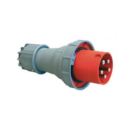 Power House PCE 035-6 Plug  Price in Pakistan