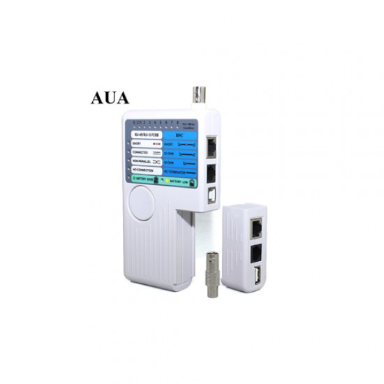 Remote Lan Cable Tester  Price in Pakistan