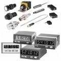 Sensors & Timers