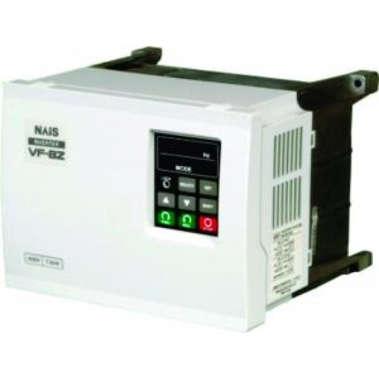 NAIS VF-8Z BFV81504Z 3phase 400V Inverter  Price in Pakistan