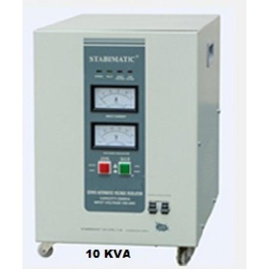 Stabimatic SPS-10KVA Automatic Voltage Regulator  Price in Pakistan