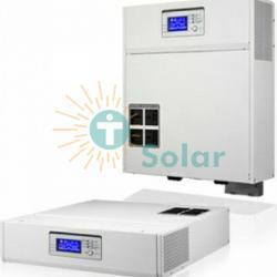Solar Inverters Price in Pakistan - Online Shopping