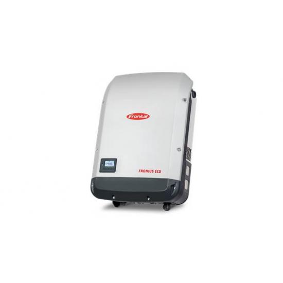 Inverex / Fronius 27Kw On-Grid Inverter [ECO 27.0-3-S]  Price in Pakistan