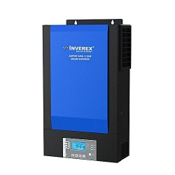 Inverex Axpert king 3.2kw Solar Inverter