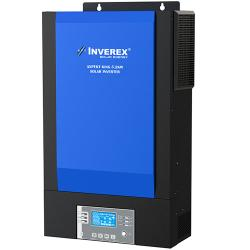 Inverex Axpert king 5.2kw Solar Inverter